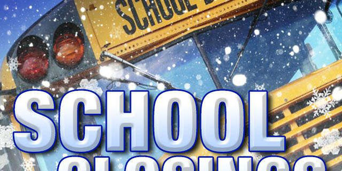 Cleveland Muni Schools closed on record cold morning