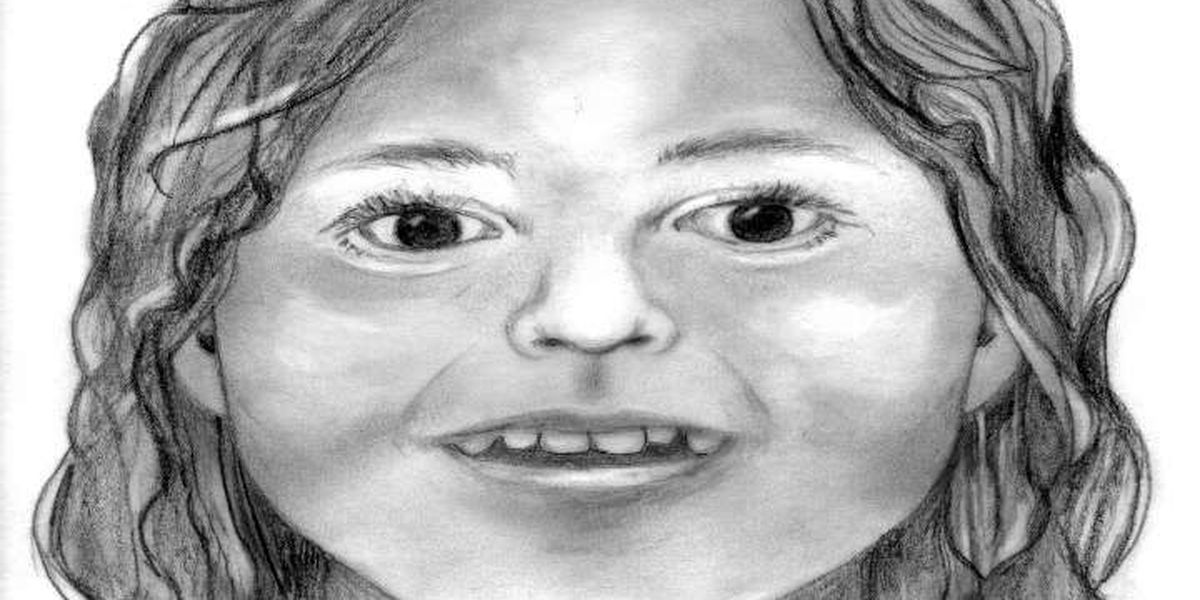 SUSPICIOUS: Police need help identifying 4-year-old's remains found on Cleveland's west side