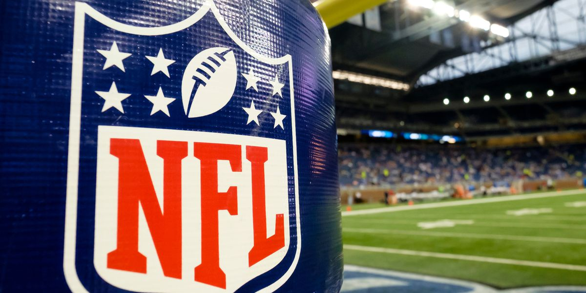 NFL to announce 17-game season