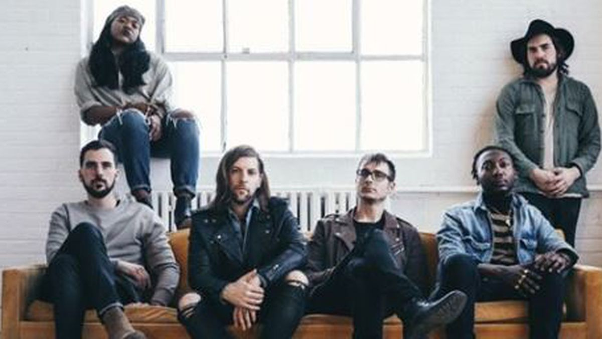 Cleveland's own Welshly Arms to headline CBRE fundraiser with 100% of the proceeds going to cancer research