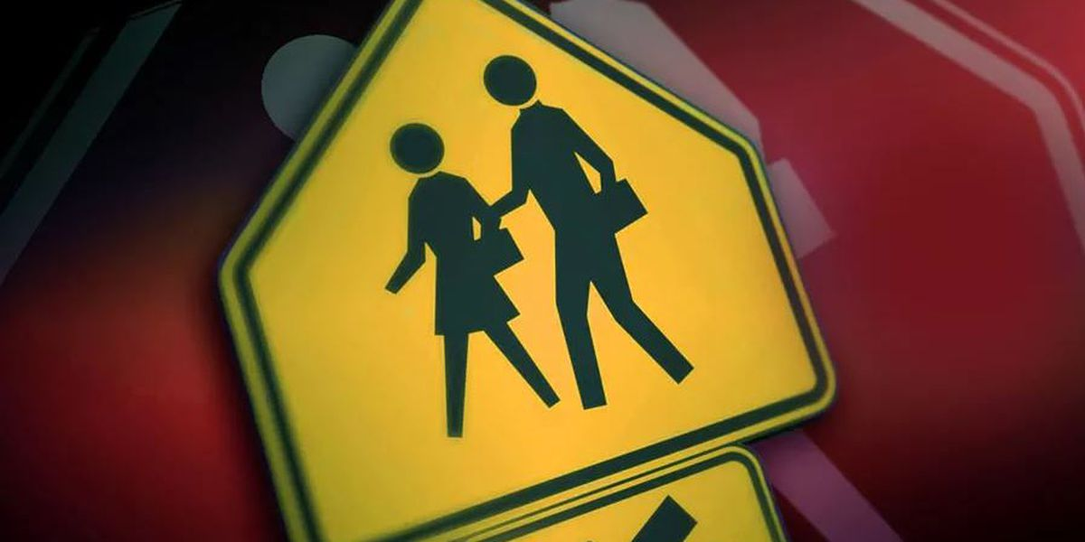 Cleveland-area fathers taking steps to be involved in child's education