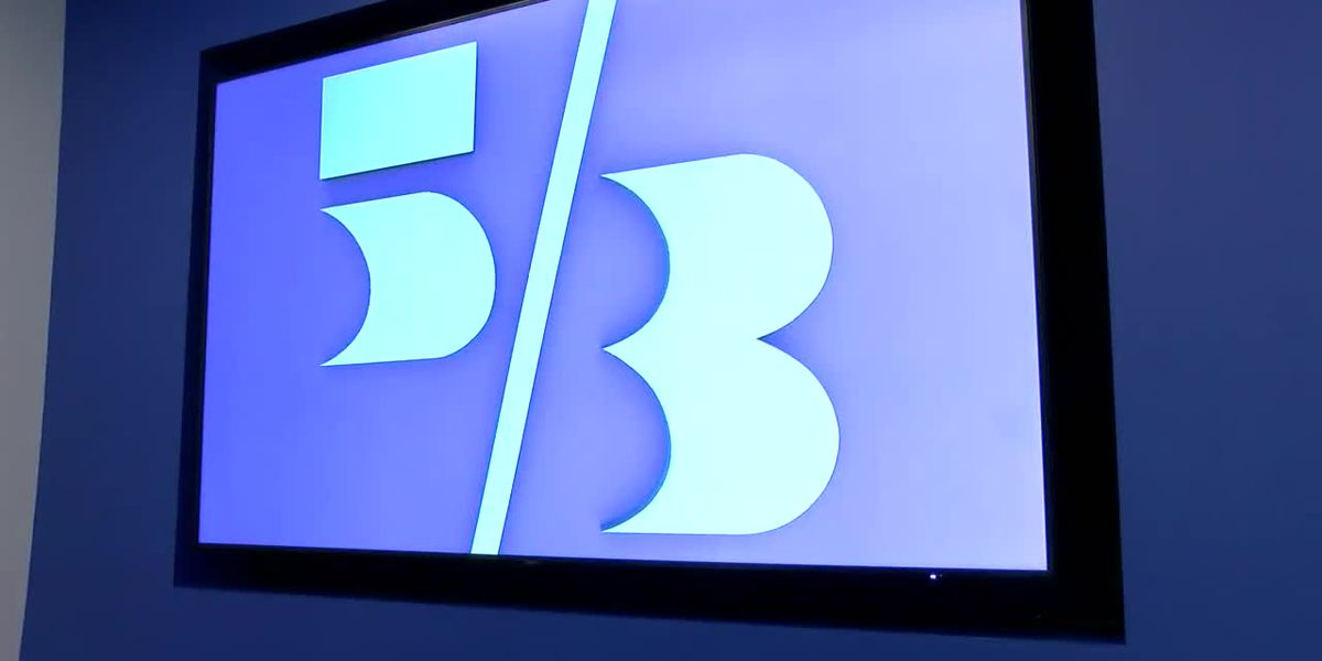 Fifth Third Bank customers impacted by network issues
