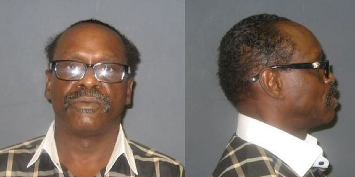 Lorain murder suspect arrested for Saturday shooting