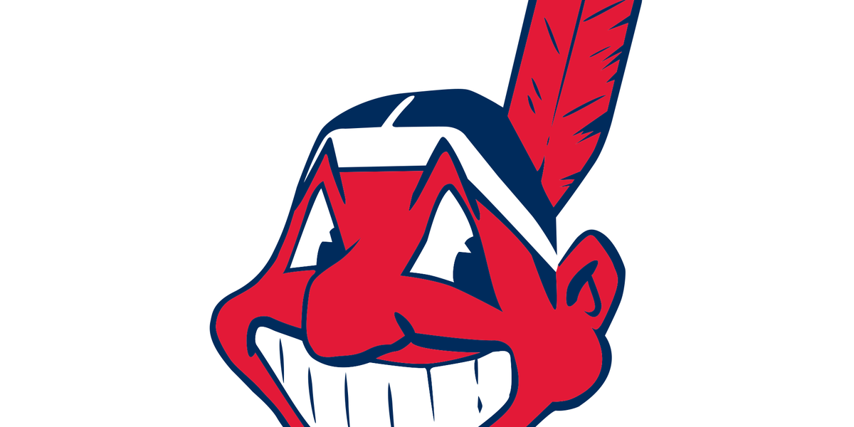 Creator of Cleveland Indians' Chief Wahoo character dies at 88