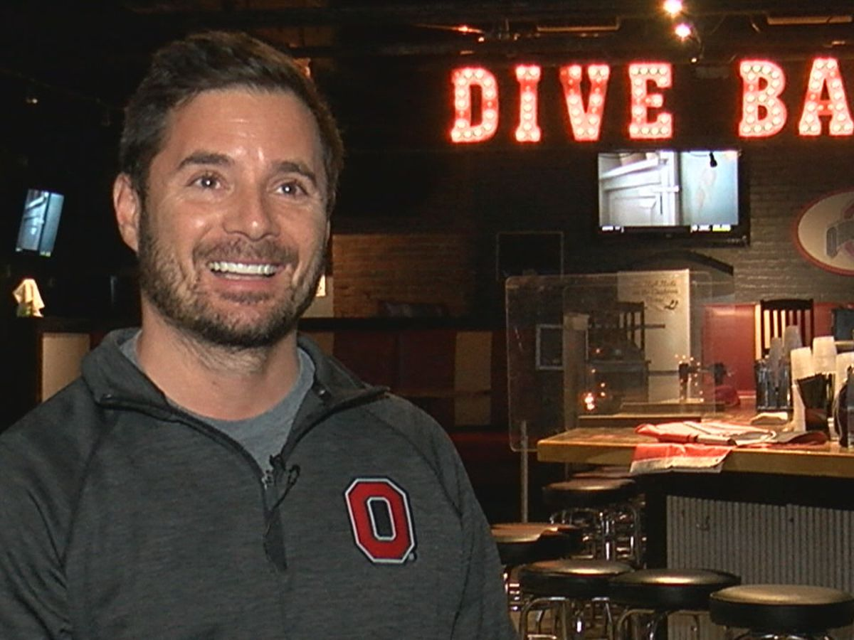 Cleveland Buckeye bar hoping for big boost in the wake of BIG 10 football decision