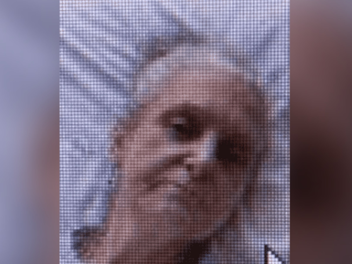 Jackson Township Police: Missing 64-year-old woman found dead near snowbank