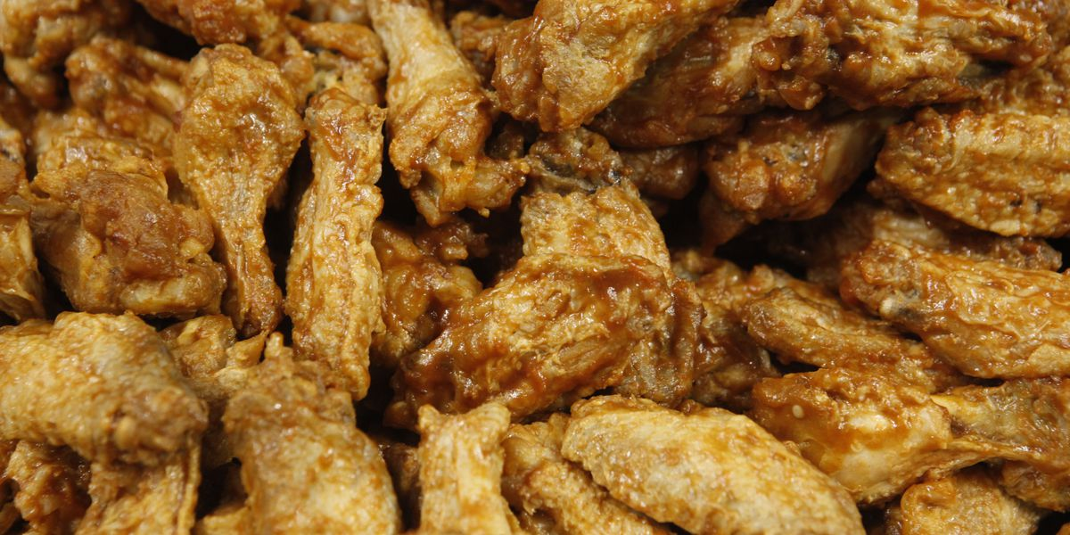 Cleveland Wing Week is here: where to find specials, signature sauces