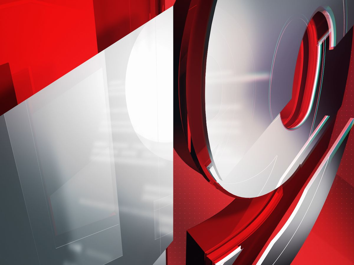 19 News to air first Saturday morning newscast, starts at 8 a.m.