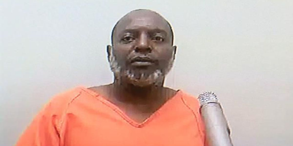 Trial for Akron arson suspect accused of killing 9 people continued again due to the coronavirus