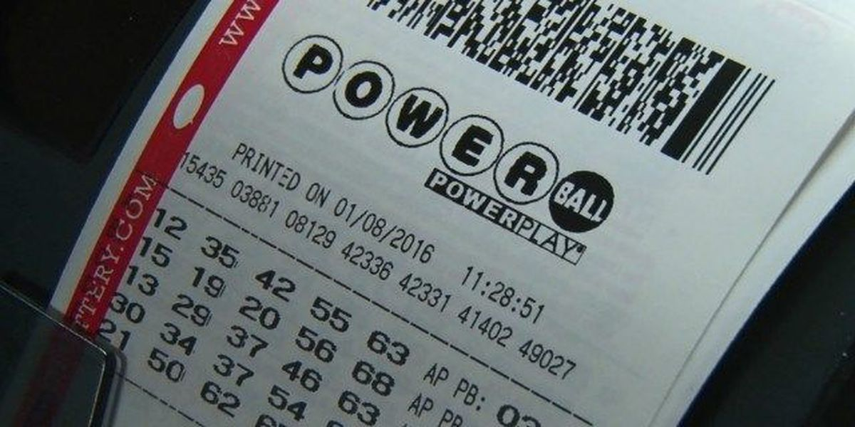 Excitement grows as Saturday's Powerball jackpot hits $900M