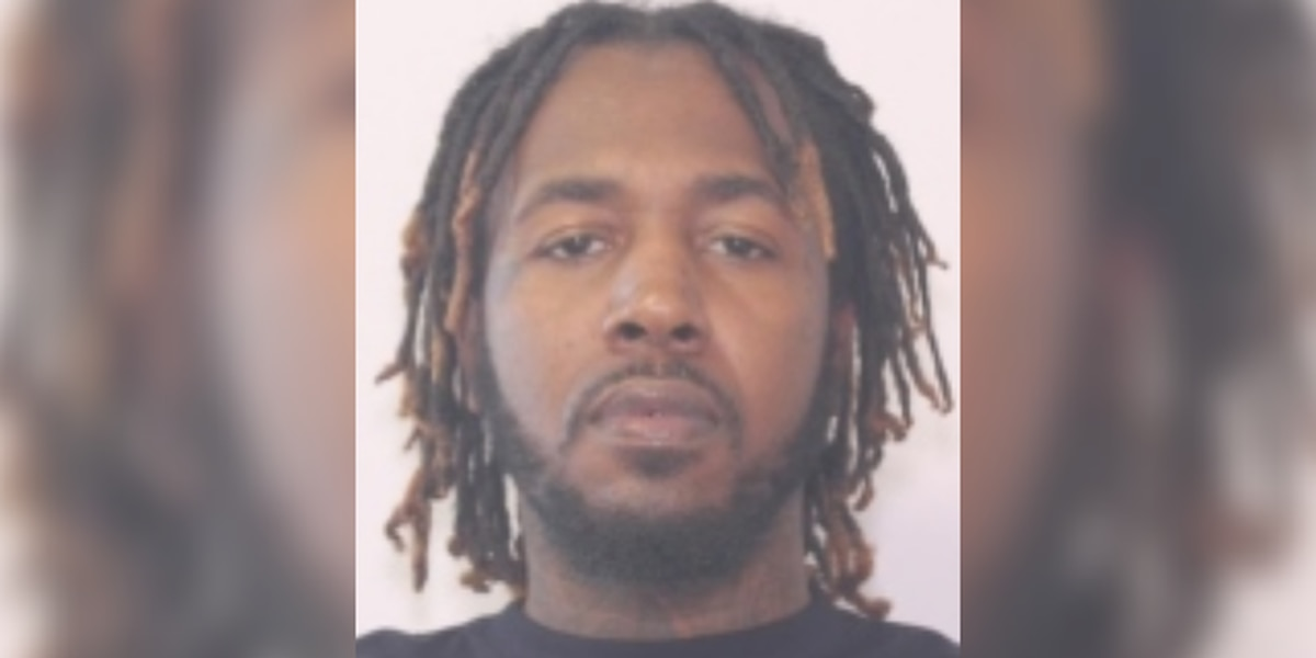 Fugitive accused of fatally shooting sister caught by US Marshals, Cleveland police