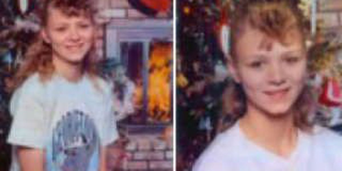 Nothing found in latest search for missing teen Christina Adkins