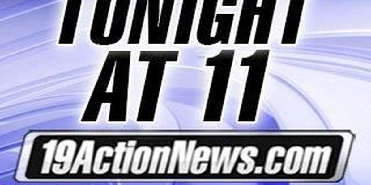 Dimora Testifies, Arrest in Brutal Attack, Is Sleep the Key?