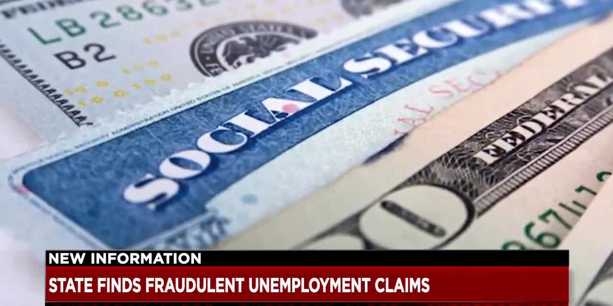 Ohio unemployment office is stamping out fraudulent claims