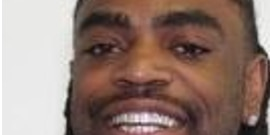 U.S. Marshals: Fugitive of the Week wanted for drug crimes