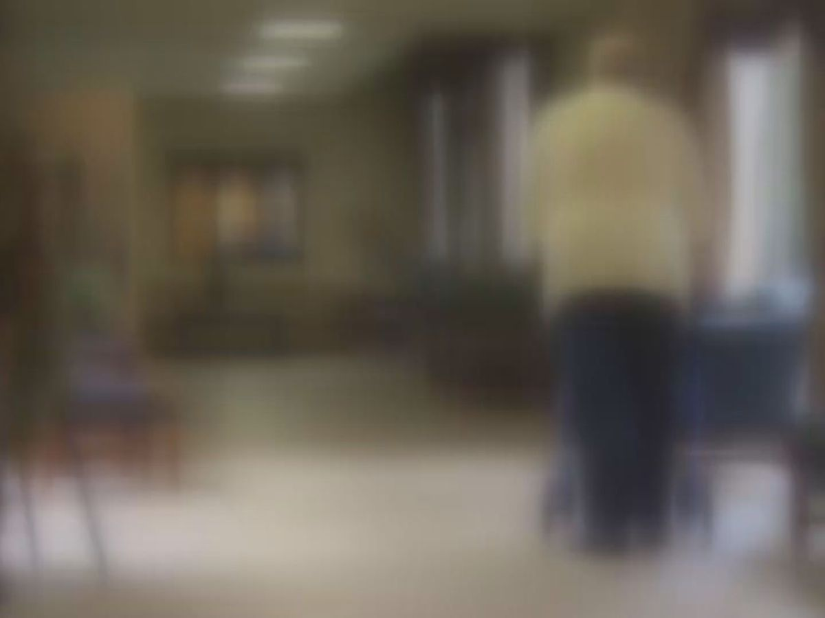 Indoor visitations at Ohio nursing homes, assisted living facilities can resume Oct. 12