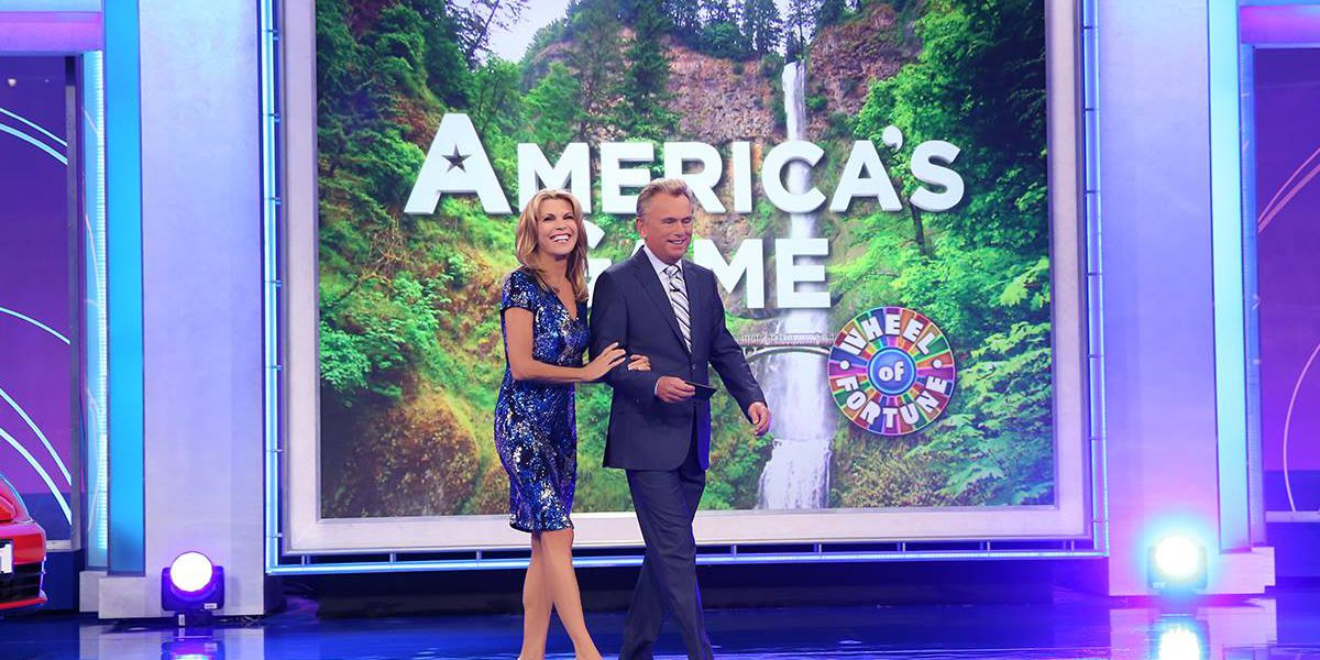 Wheel of Fortune hosting auditions at Northfield Park