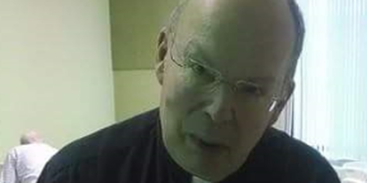 Mansfield priest placed on leave from Diocese of Toledo after sexual abuse allegations surface