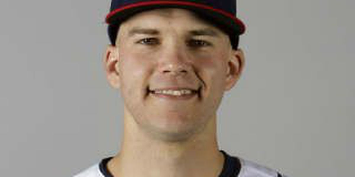 Indians trade Justin Masterson