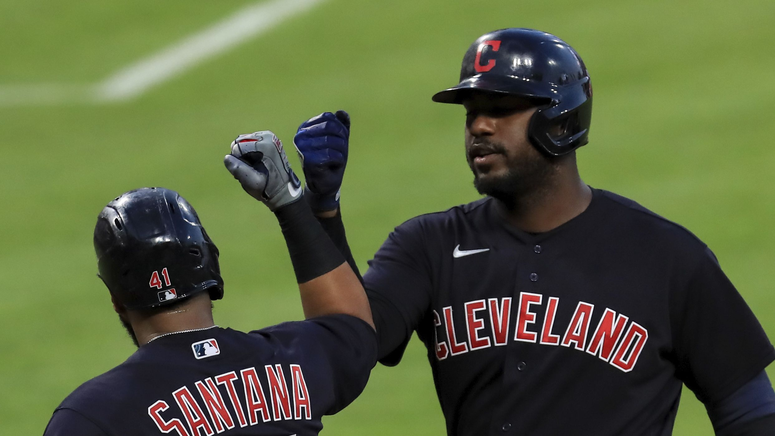 Tribe rally vs Reds pen, scratch out 4-2 road win