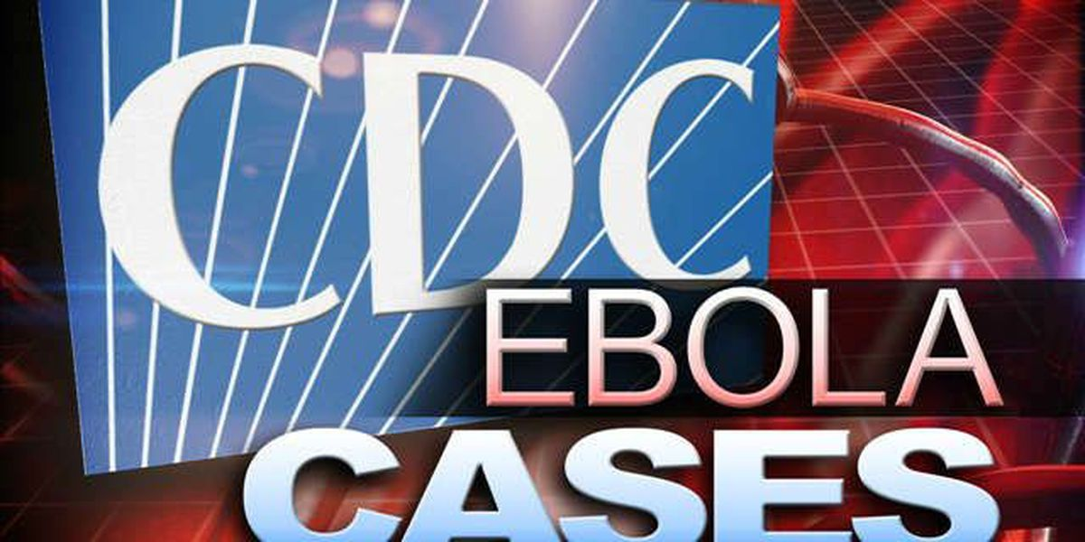 Two FirstEnergy workers had contact with Ebola victim Amber Vinson