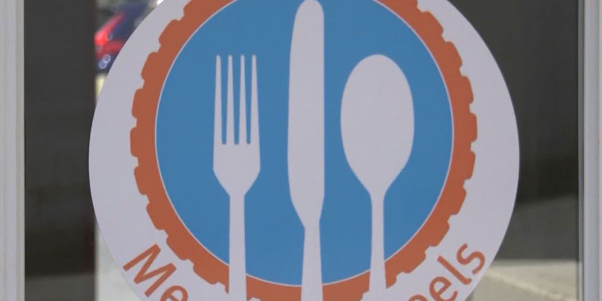 Meals on Wheels working with restaurants to serve the elderly in Northeast Ohio