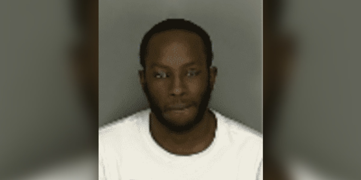 32-year-old man arrested in connection to robbery at Akron gas station, police say