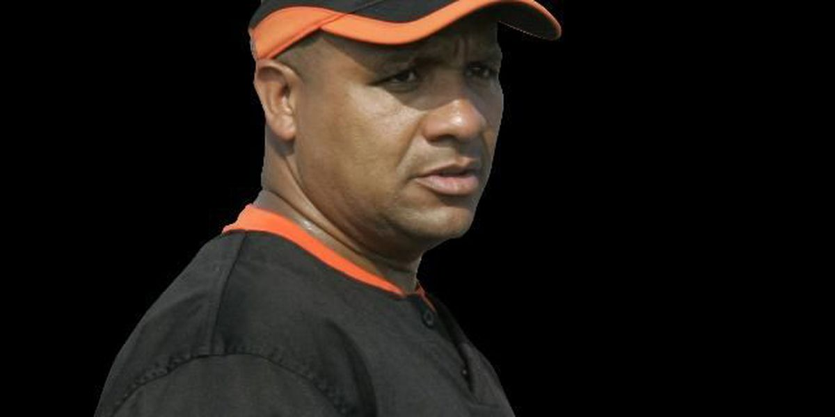 What are players/coaches saying about Hue Jackson