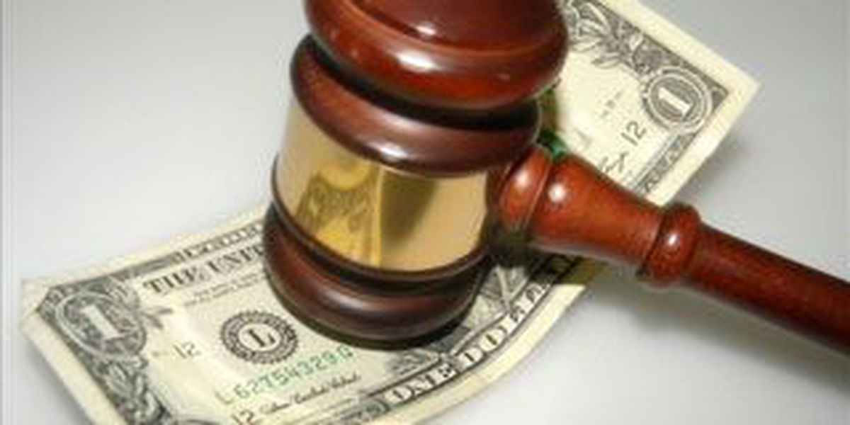 North Canton man indicted for defrauding Medicare and Medicaid out $2 million
