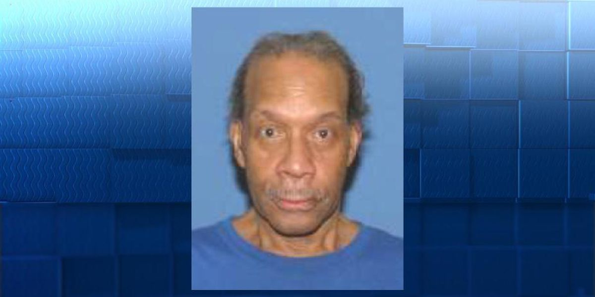 lake county authorities say missing mentor man has been found