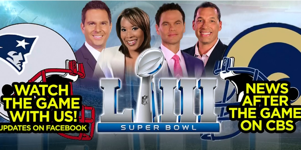 Catch Cleveland 19 after Super Bowl LIII