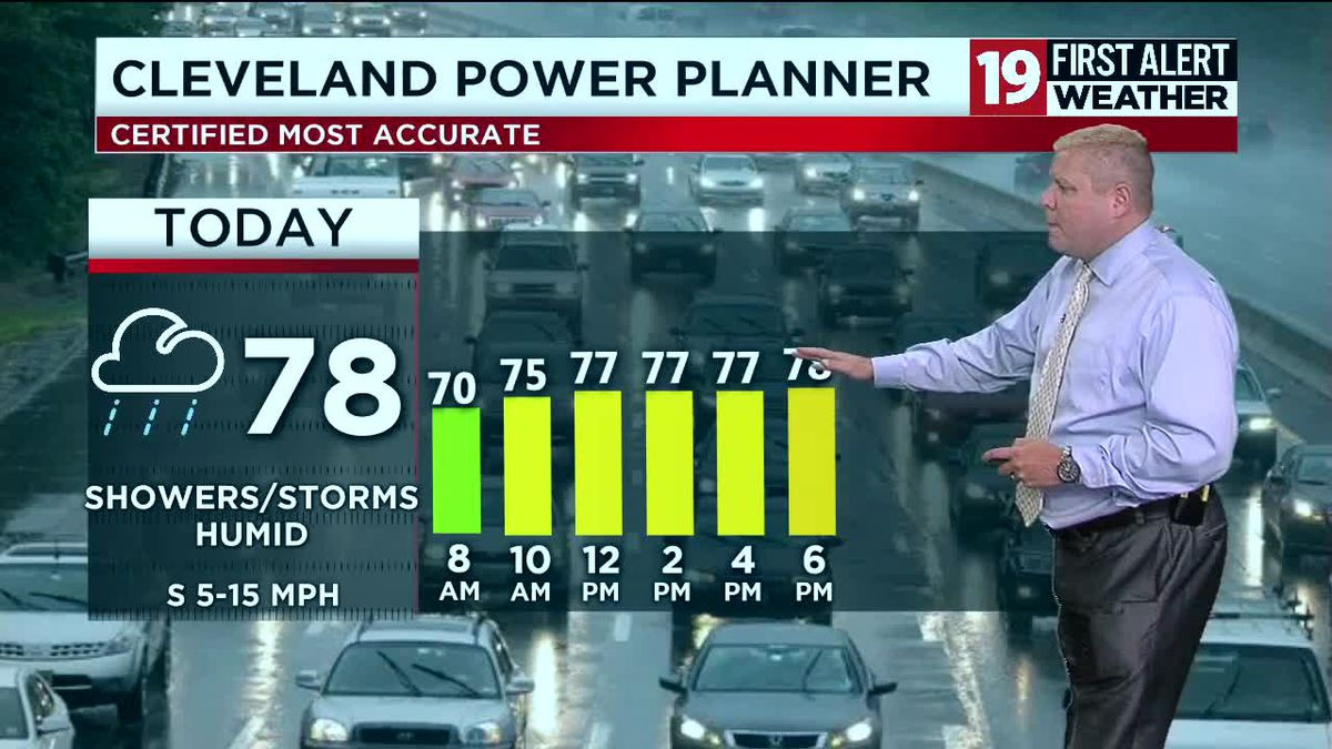 Home - Cleveland19 - News, Weather, Sports for Northeast Ohio