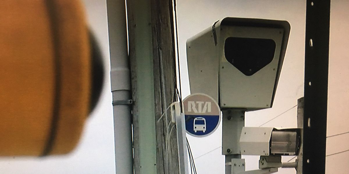Parma Heights pulls plug on traffic camera after state restrictions imposed, but Newburgh Heights is gearing up for a legal battle