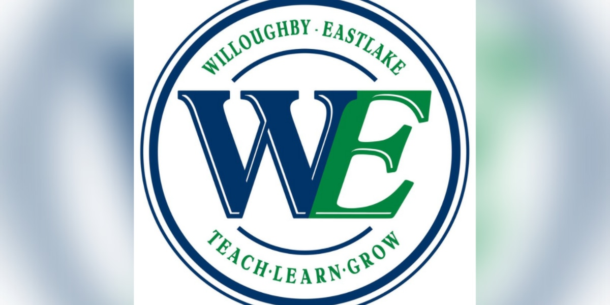 District: Willoughby Middle, South High School students to learn virtually due to staff absences, quarantines