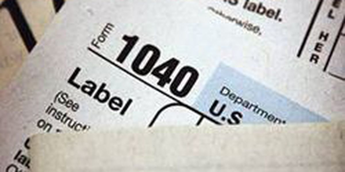 Ohio Attorney General warns of more tax scams as filing deadline nears