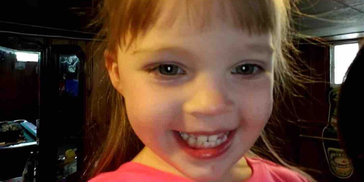 GoFundMe set up for 3-year-old girl that drowned in Lorain County pond