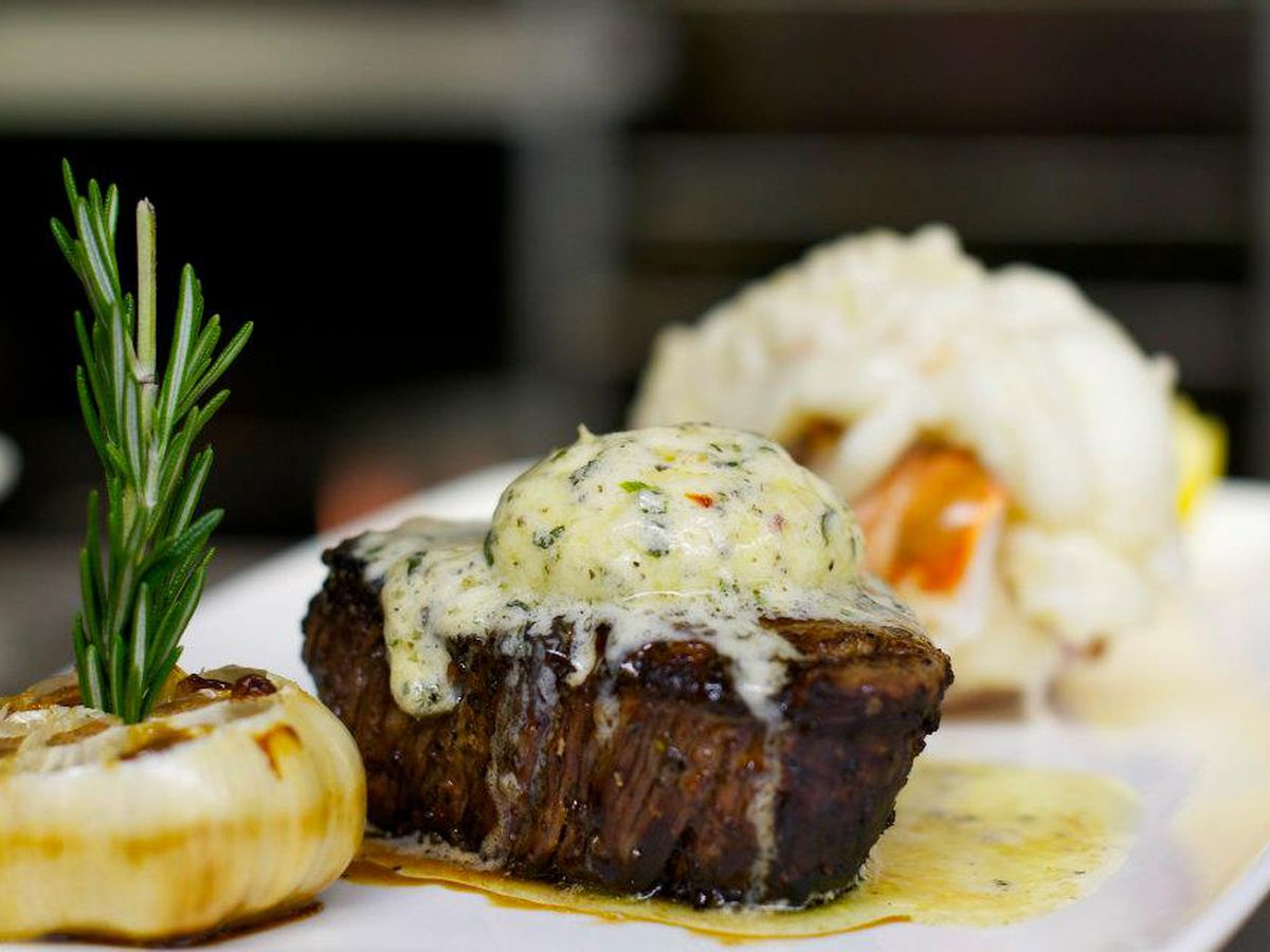 XO Prime Steaks shuts down after coronavirus crisis 'made it impossible to continue operations'