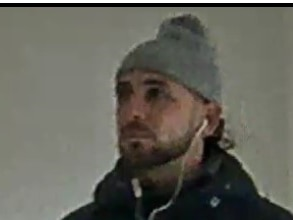 Cleveland Police: Man steals woman's car from Public Square after pretending to be officer