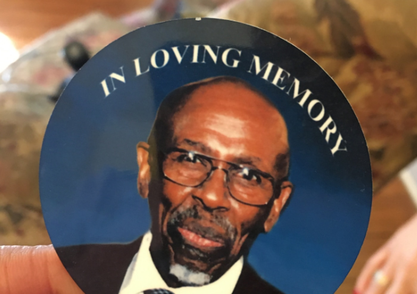 Family Feud uplifts grieving Cleveland Heights family after devastating loss