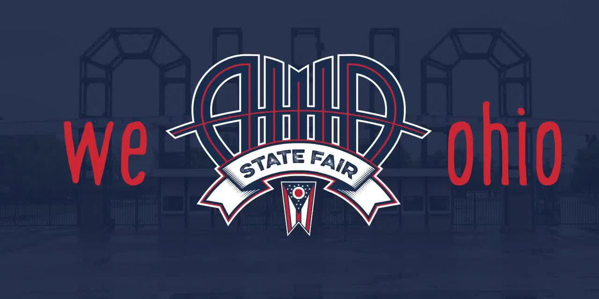 Ohio State Fair canceled 'to help prevent spread of COVID-19 and protect the Fair for future generations'