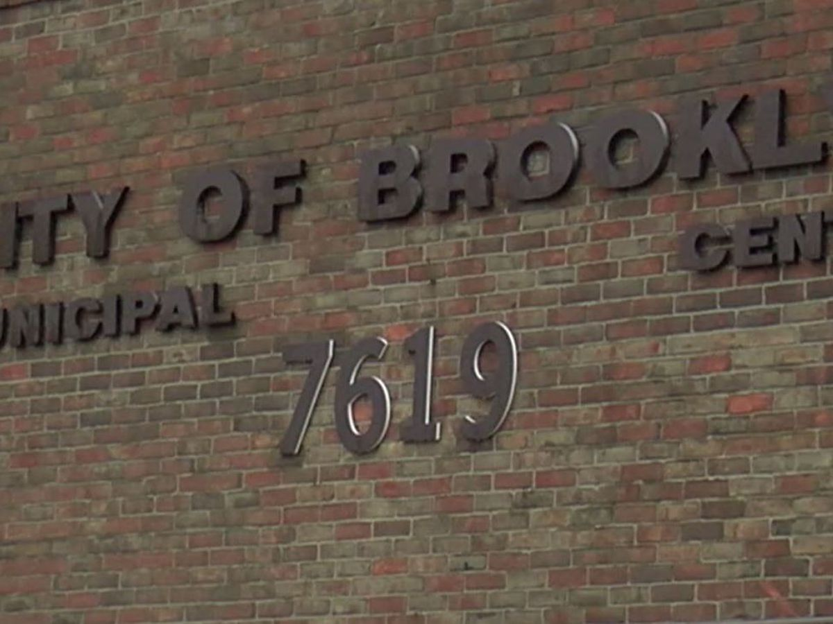 Brooklyn ordinance protects domestic violence victims from fees, penalties for moving