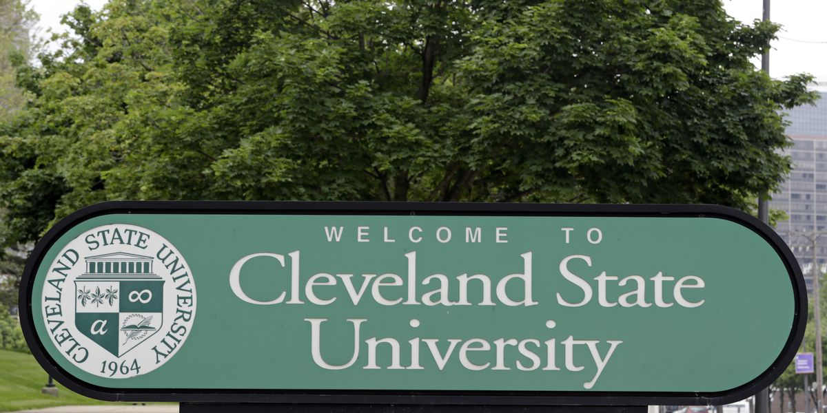 Cleveland State moves spring break over coronavirus concerns