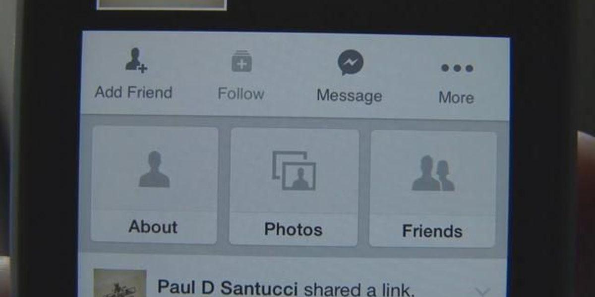 Video voyeurism evolves with social media