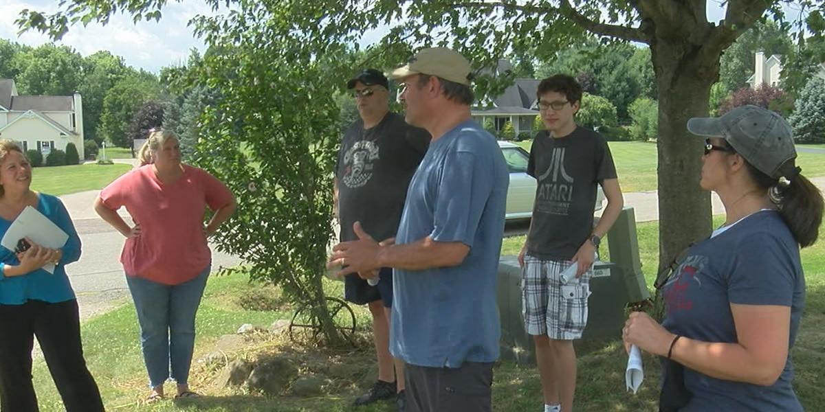 Suddenlink customers in Geauga County ask 19 News for help with ongoing service issues