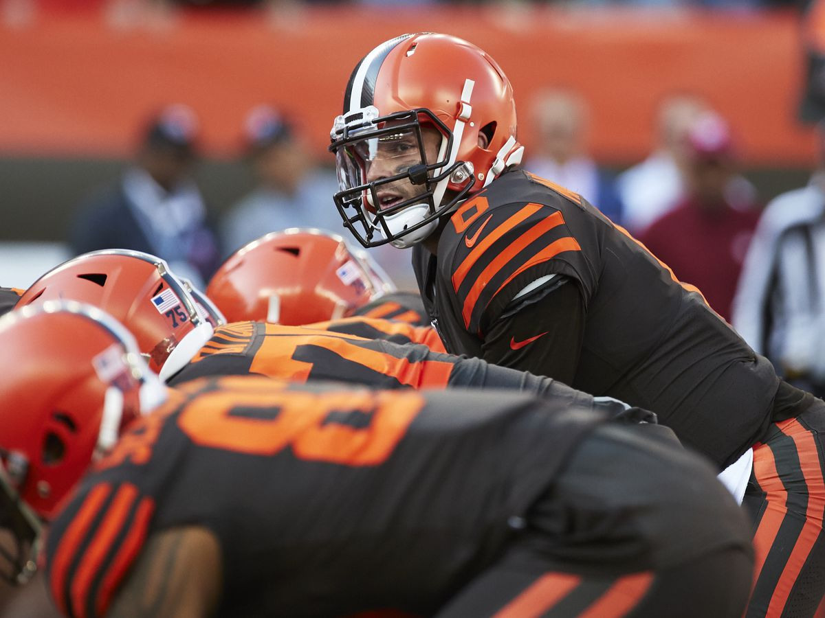 Pigskin Poll: What is the Browns worst loss this season?