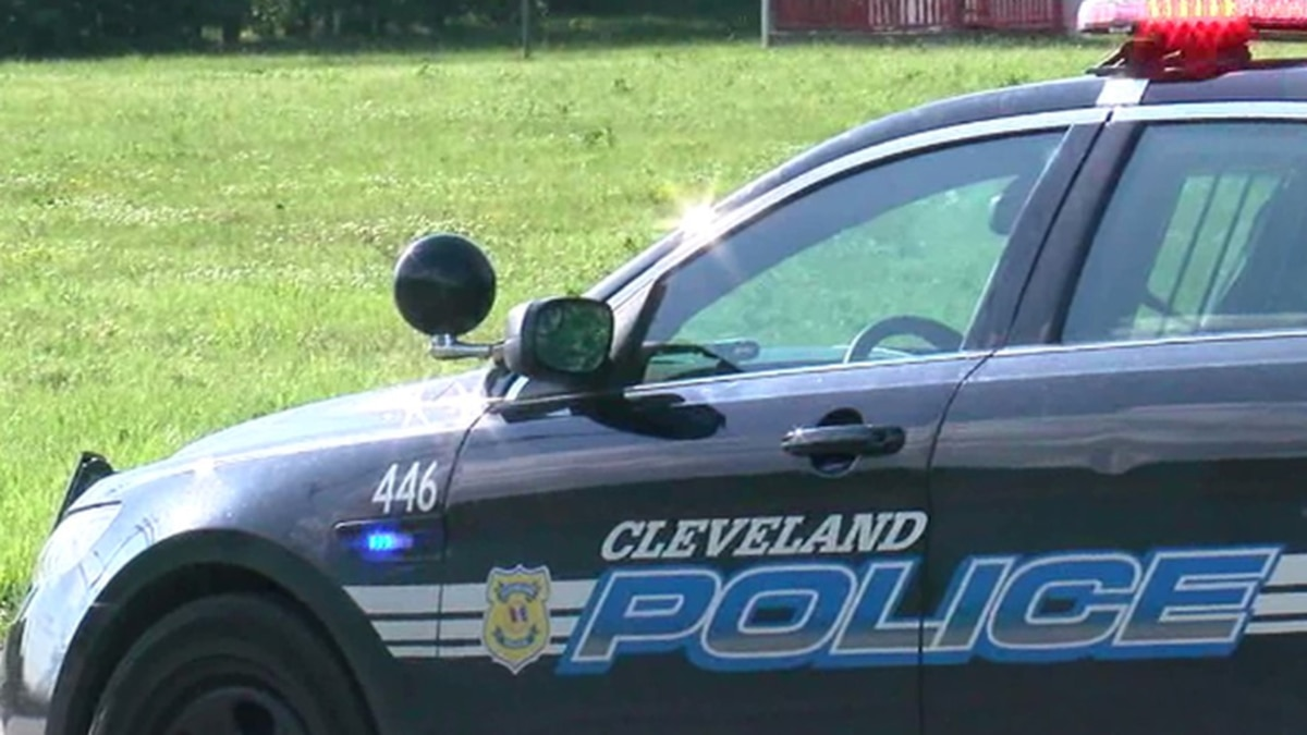 LIVE: Cleveland officer appears in court after being accused of using cocaine at work