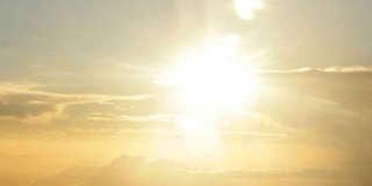 Northeast Ohio weather: Cool down for your Monday-but we're back to more sunshine
