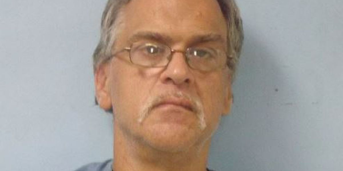 Cleveland man arrested for breaking into 2 Westlake churches