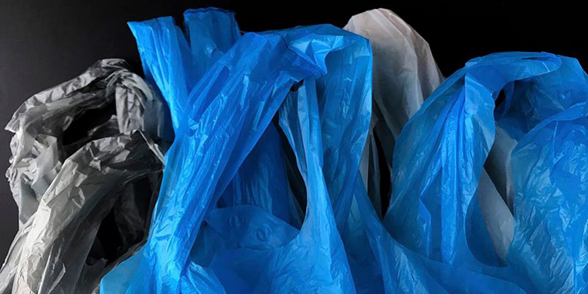 Heinen's grocery store believes Cuyahoga County's plastic bag ban is not the solution