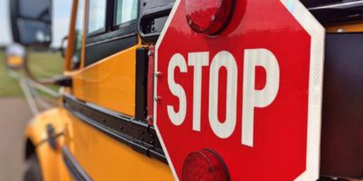 Westlake school officials plan to cut busing to nearly 200 students to avert 'impractical' costs